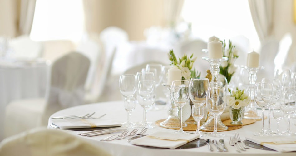 jhcc-placesetting