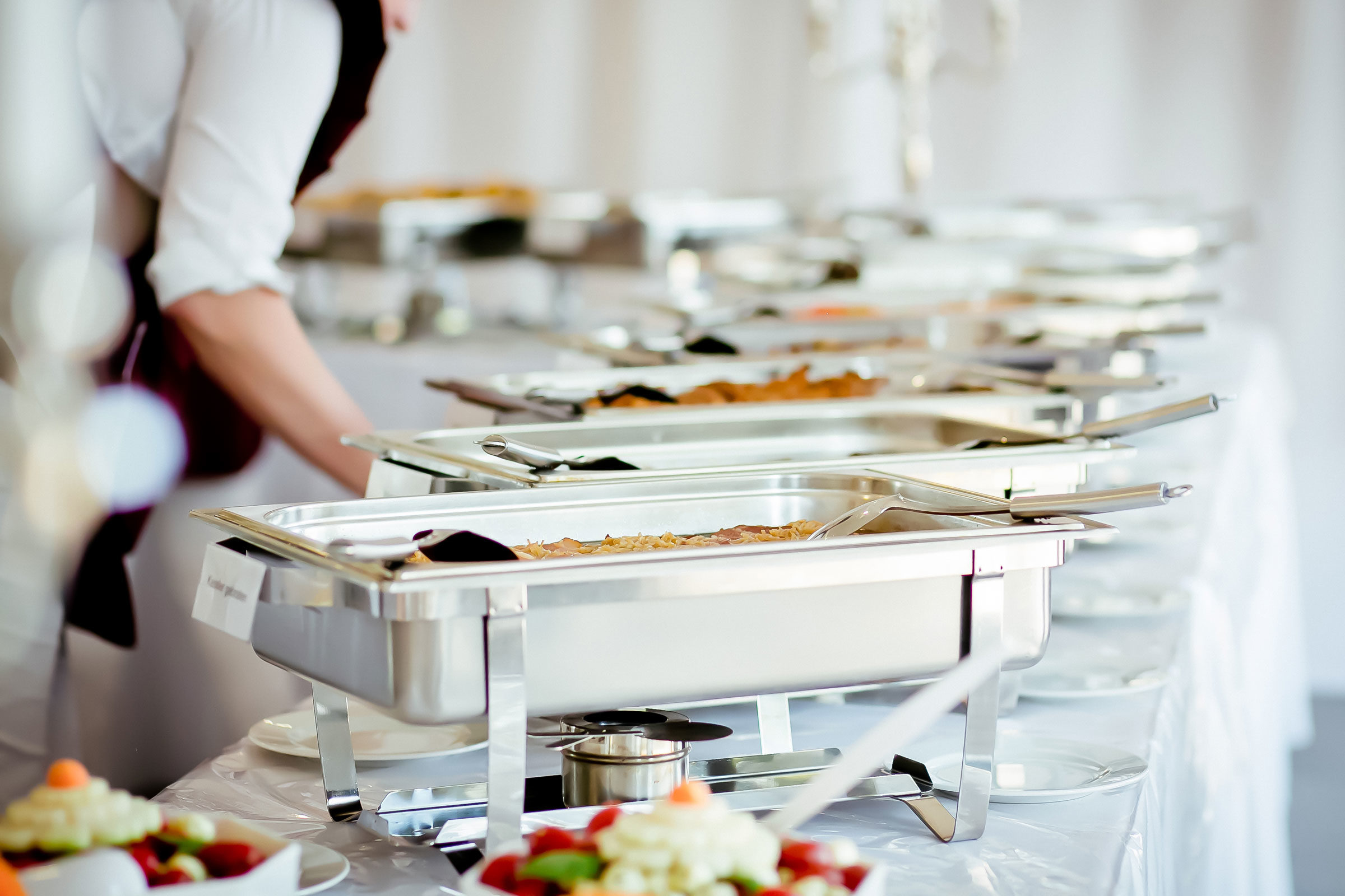 jhcc-catering